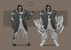 Dru-Zod DCUO 001.png