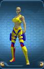 LegsFutureCrusaderF