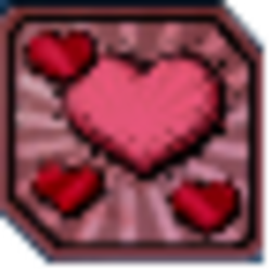 ValentineIcon.png