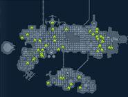 DecoMetropolis