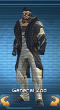 LegendsPvPGeneralZod
