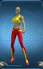 LegsFallenGodF