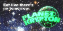 AddPlanetKrypton.jpg