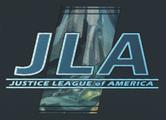 JLAScreen