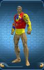 ChestClownPrince