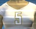 EmblemLettermanNumber5