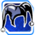 Clover Head Icon