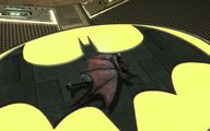 Rise of the Bat - Stage II (7)