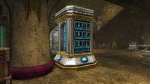 AncientSodaVendor