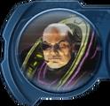 LexComm(Old)