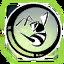 Emblem of the Weaver