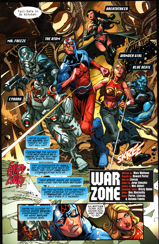DC Universe Online Legends (18)