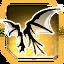 Beyond Enhanced Wings