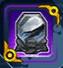 Icon Dilustel Refractor (140)