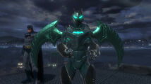 DarkSpecterSuit2