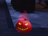 Eerie Jack