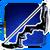 Icon Bow 005 Blue copy