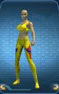 LegsMid-NiteF