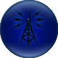 BriefingPublicBroadcast