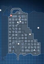 Deathstroke map loc5.jpg