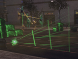 GreenRingScan