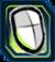 Shield Styles