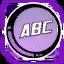 Bat Totem Emblem