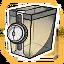 Promethium Lockbox