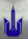 WayneTech emblem