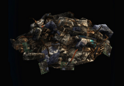 Pile of Robot Parts.png