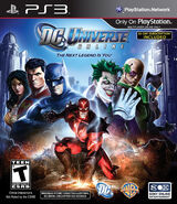 DCUniverseOnlinePS3