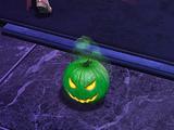 Creepy Jack
