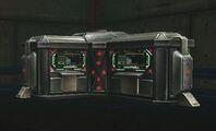 BunkerMainframe
