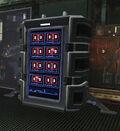 CaveR&DDispenser