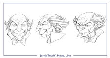 JervisTetch head line