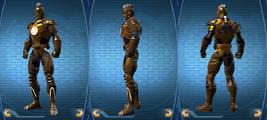 DLC12 AvatarOfOphidian zpsf1835471