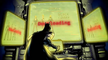 Batcave3