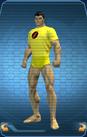 ChestZoomT-Shirt