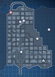 Deathstroke Location Midtown.jpg