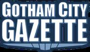 Gotham Gazette Logo