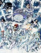 250px-White Lantern Corps