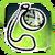 Icon Neck 008 Green