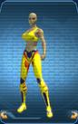 LegsMilitaryTechF