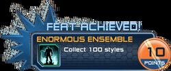 Feat - Enormous Ensemble.png