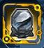 Icon Dilustel Refractor (160)