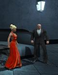 Lex Luthor (Iceberg Lounge)