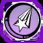 Baby Boo Emblem