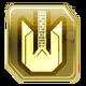 Faction WayneTech