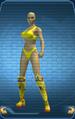 FeetEnhancedHigh-DensityTacticalF