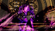 Wiz-santero-celestial-ruined-cathedral-dcuo (6)